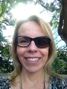 julie glasses