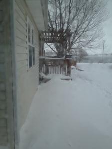 j snow