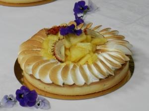 cordon bleu dessert (800x600)